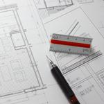 建築図面3PRサムネイル画像