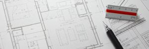 建築図面3PR